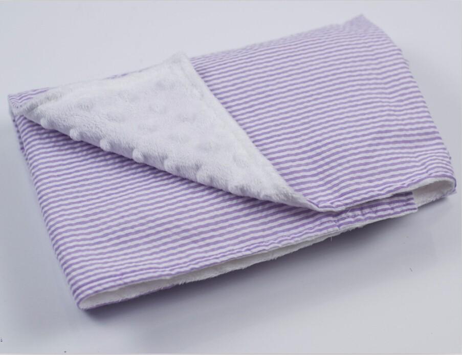 BF-S(Blanket)-005