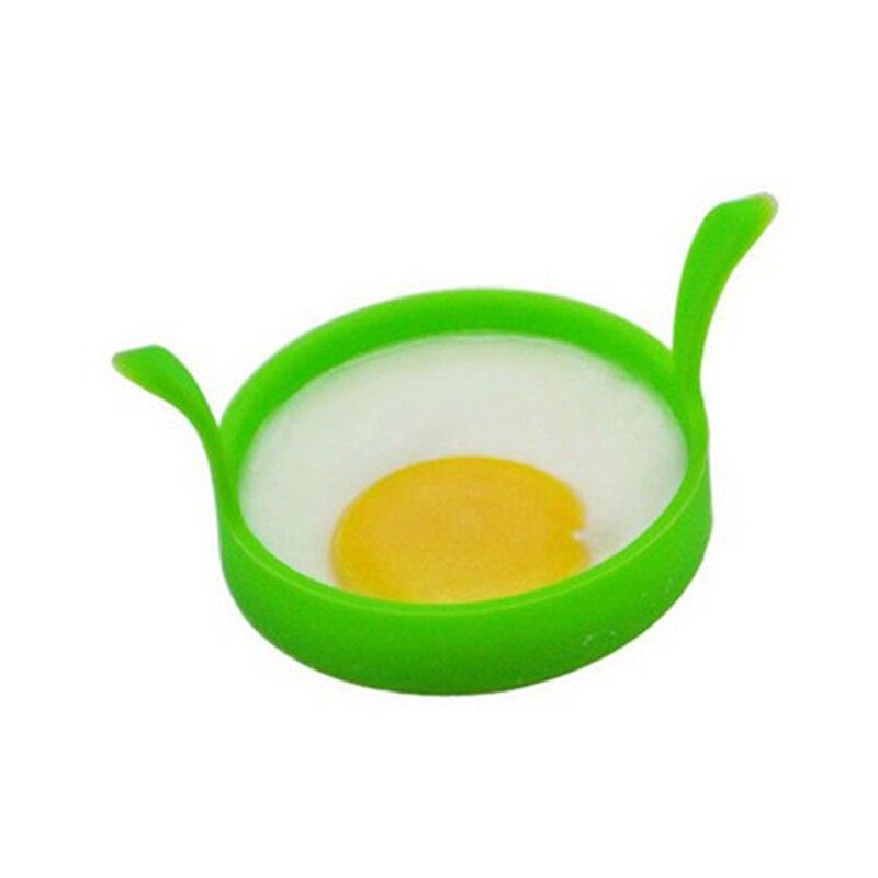 яичница купить в Китае