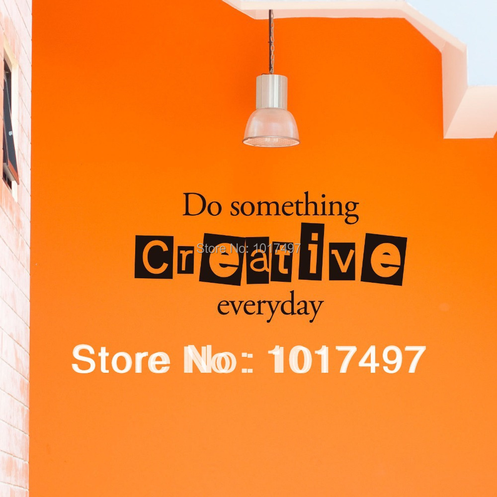 Popular Creative Office QuotesBuy Cheap Creative Office Quotes