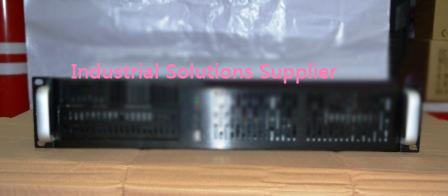 550mm long 2u server industrial computer case general atx power supply pc large-panel rack mount computer case