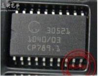 IC new original 30521 NEW - FREESHIPPING