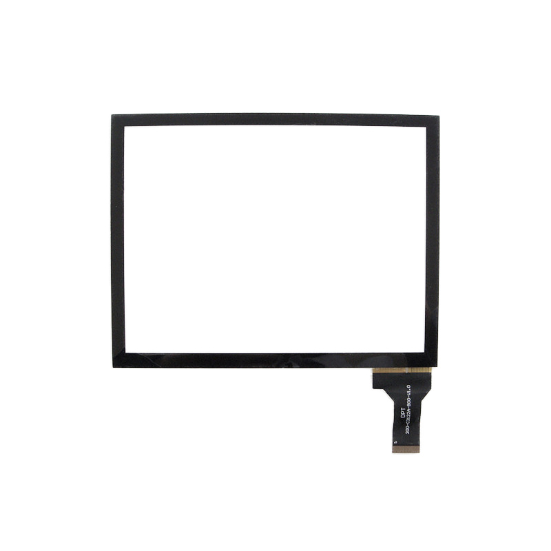 New 8 300-C3122A-B00-V1.0 Tablet Touch Screen Touch Panel digitizer Glass Sensor Replacement Free Shipping witblue new touch screen for 9 7 archos 97 carbon tablet touch panel digitizer glass sensor replacement free shipping