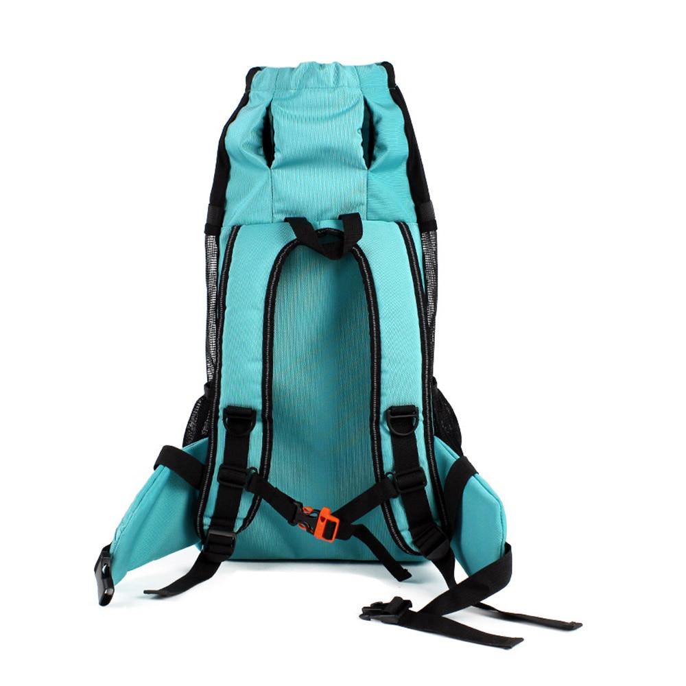 K9 Dog Backpack Carrier 8