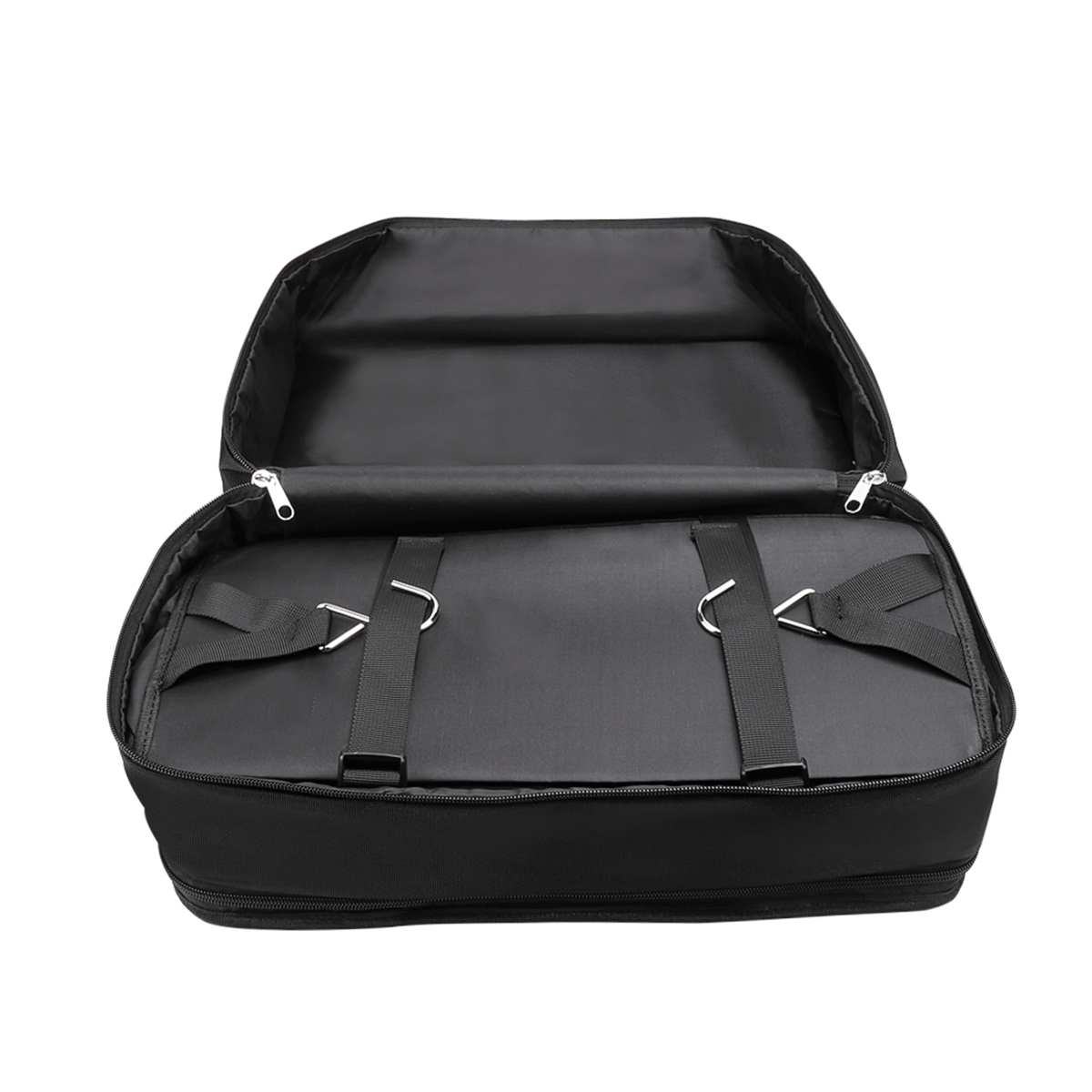 3ea4b5d311e4 Luggage Bags For Sale Near Me