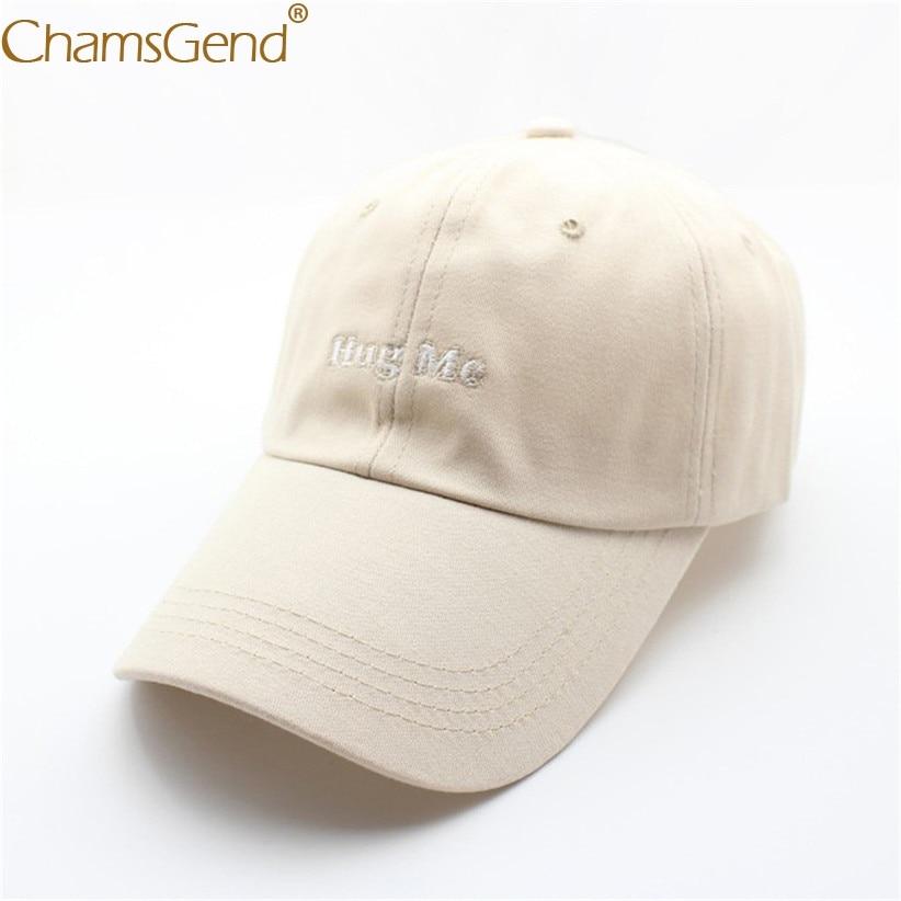 Embroidery HUG ME   Baseball     Cap   Bboy Unisex Adjustable Casual Snapback Sport Hip-Hop Ball Hat   Baseball     Caps   Men Women Hats 906