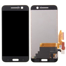 Assembly One Digitizer and