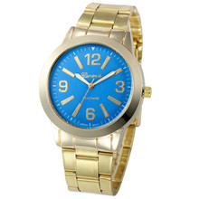 049063174cc Aimecor relógio relógios homens luxo relógios homens digital relógio  digital relógios de pulso julius relógios das · 13 Cores Disponíveis