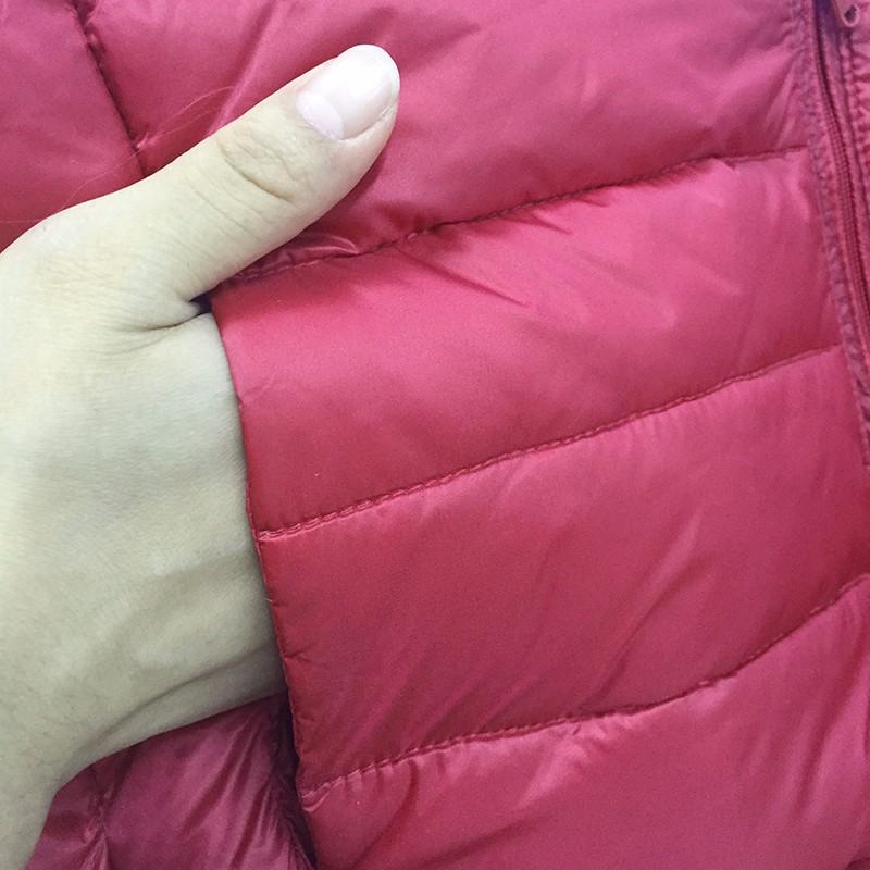 vest detail 03