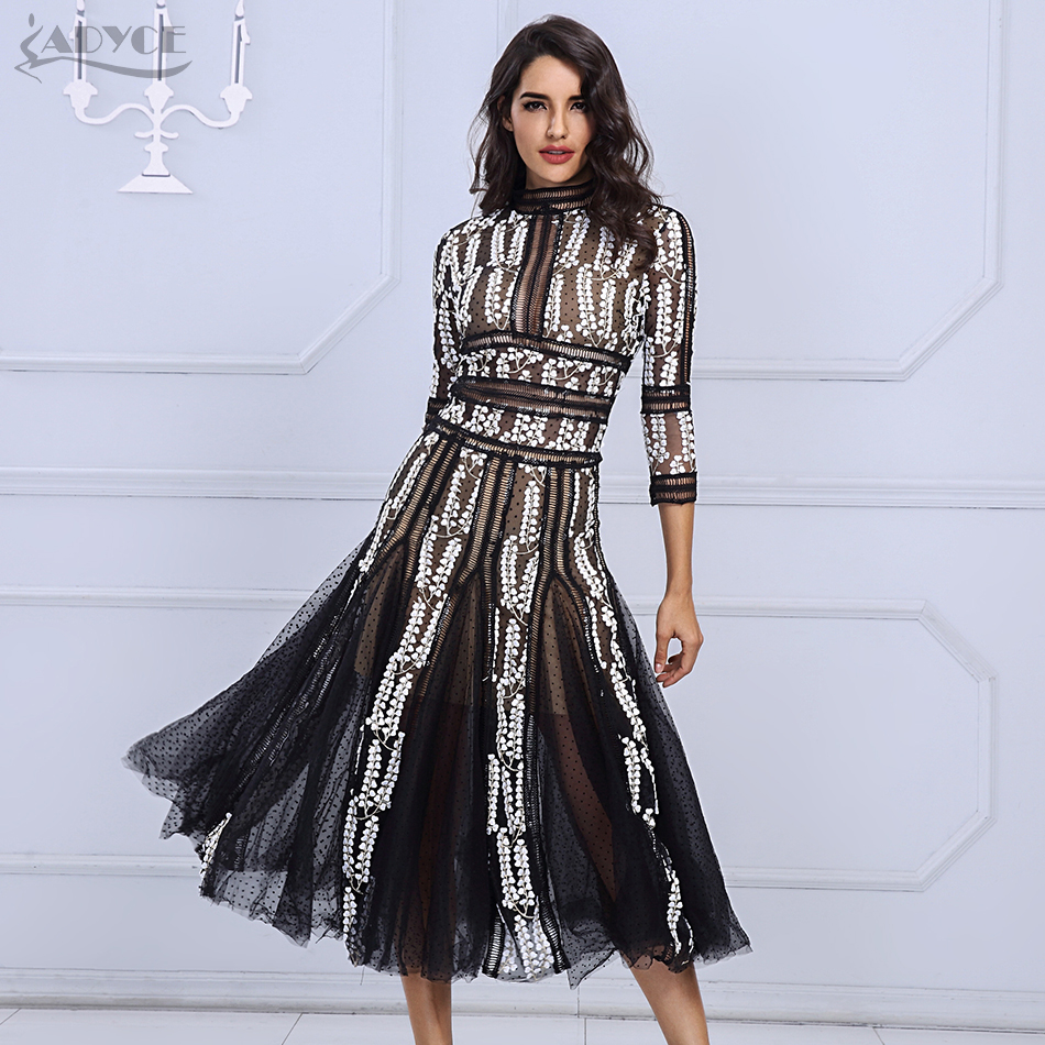 2019 Clothing Trends - Latest Trendy Outfit Ideas ...