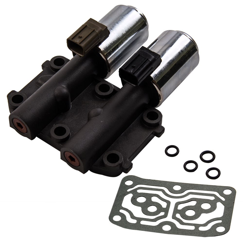 Aliexpress.com : Buy Transmission Solenoid For Honda Acura