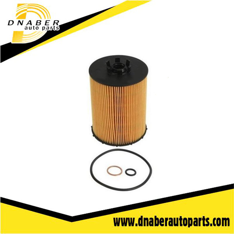 Online Buy Wholesale oil filter bmw e66 from China oil filter bmw