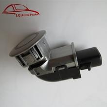 Car Parking Radar 89341-12061 89341-12061-C0 Wireless Parking Sensor For Toyota Camry Corolla