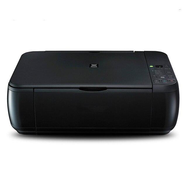 MP288 Принтер Струйный Картридж Интеграции Проводной Копия Сканирования Фото Принтеры