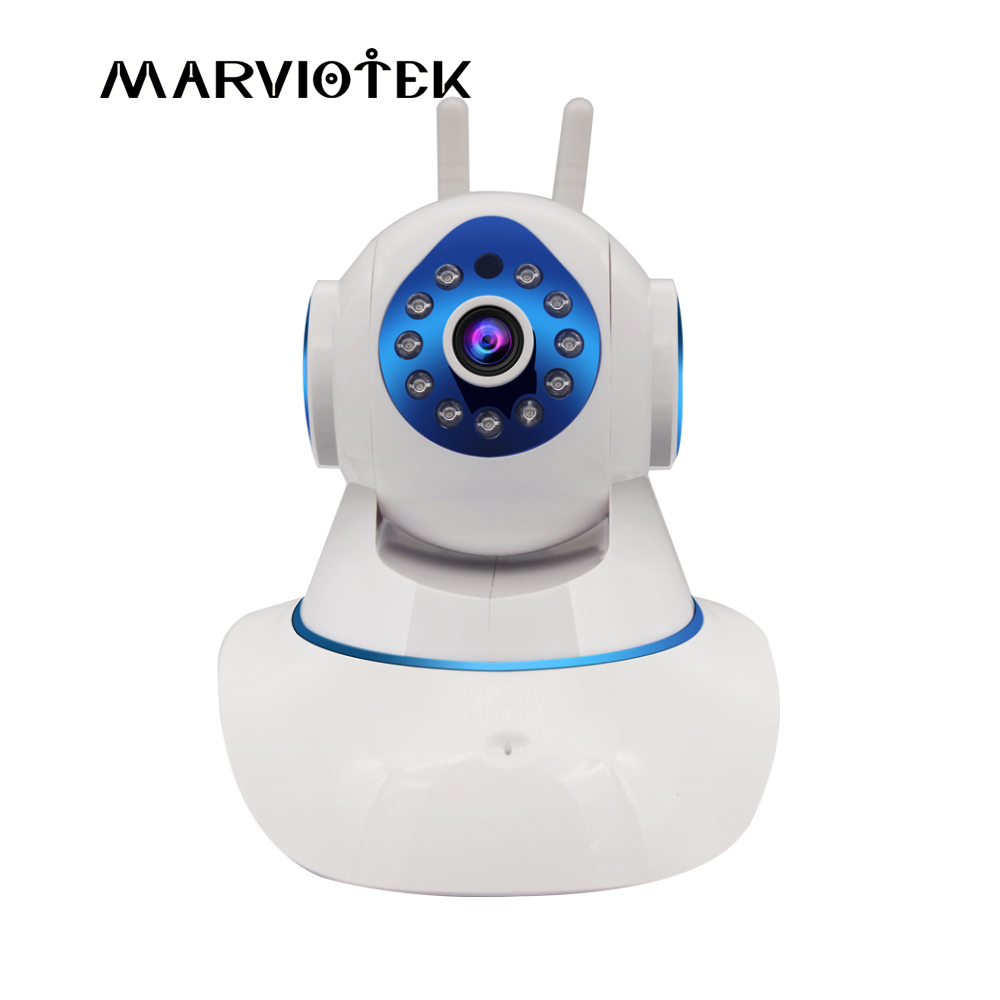 720P wireless IP Camera wifi 960P video surveillance camera panoramic Pan Tilt wi-fi cctv camera 1080P video baby monitor audio vr360 panoramic camera wi fi remote control sports action camera