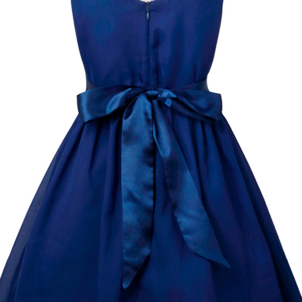 Ziemlich Tutu Partykleid Fotos - Brautkleider Ideen - cashingy.info