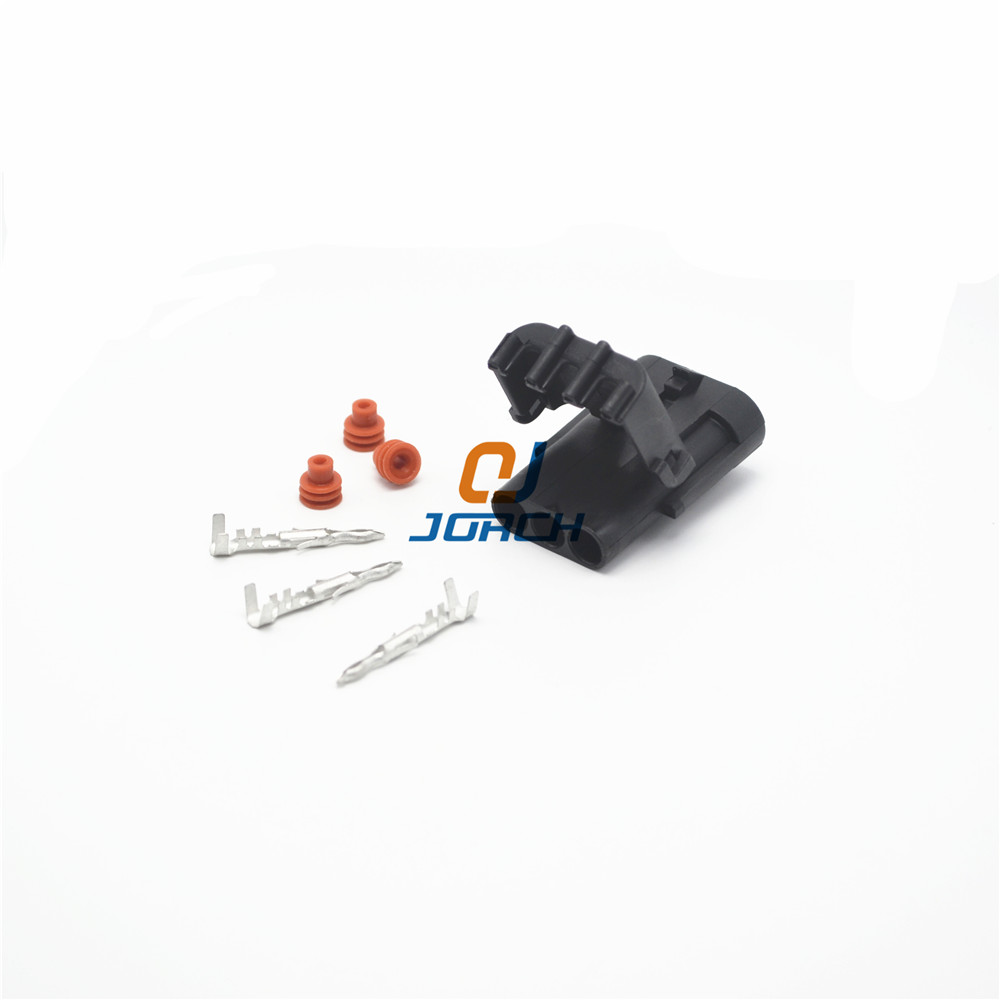 ♔ >> Fast delivery car connector gm in Bike Pro