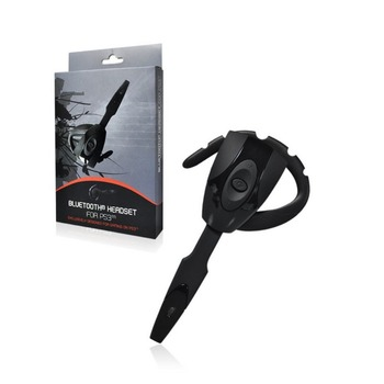 EX01 Scorpion Shaped Wireless Bluetooth Headphone Bluetooth Stereo Headset Hands-free Earphone With Mic for Smartphones