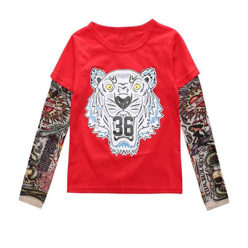 Summer-t-shirt-cotton-boys-clothes-casual-baby-children-clothing-tattoo-print-long-sleeve-t-shirts-toddler-kids-top-tees-1-5year-4