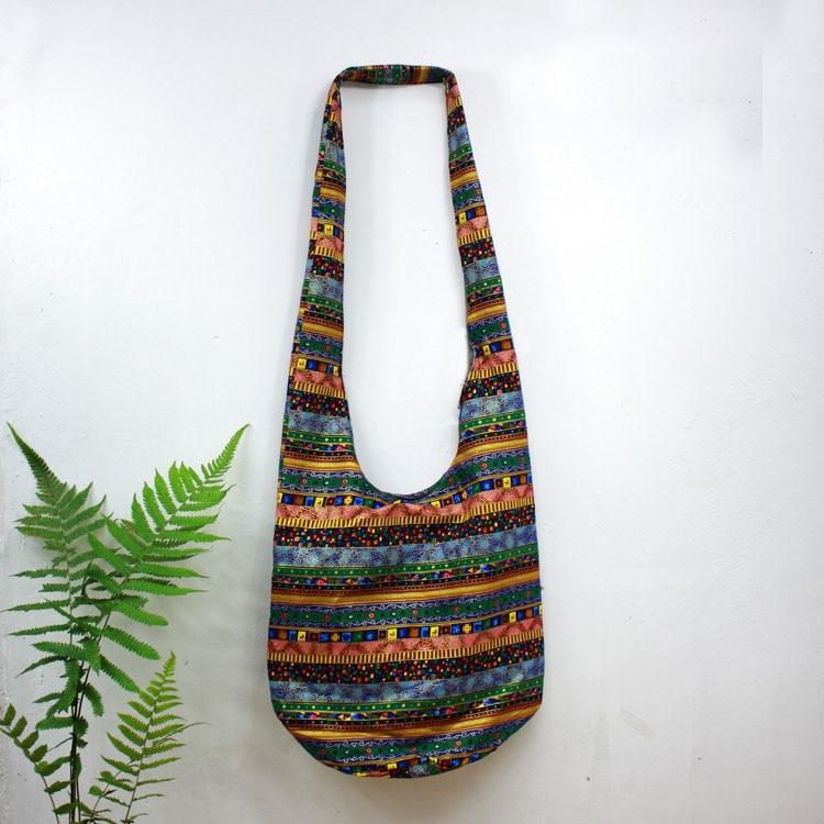 shoulder bag 3