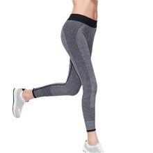 2016 hot mulheres correndo calças justas elásticas esportes calças de fitness esportes das mulheres de fitness yoga calças legging(China (Mainland))