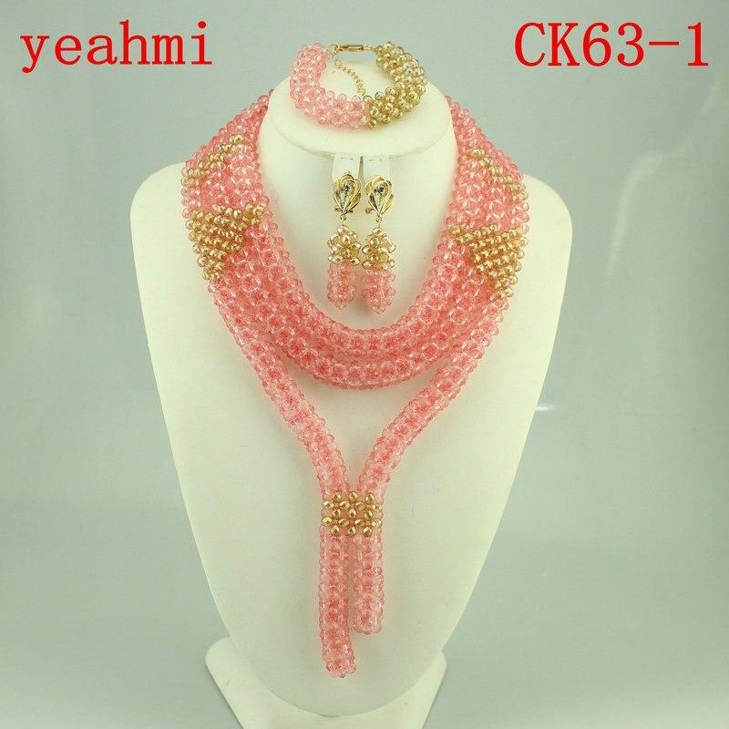 CK63-1 $39