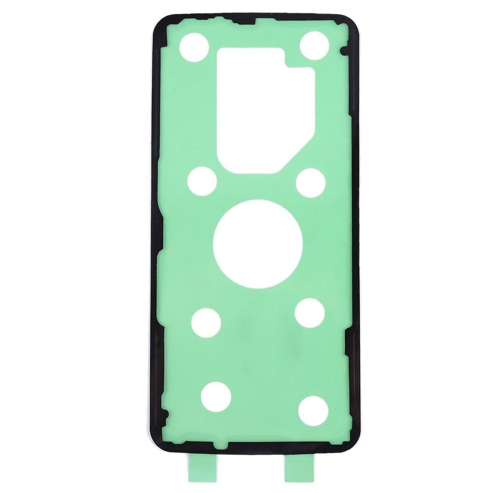 Adhesive <font><b>Sticker</b></font> for Samsung <font><b>Galaxy</b></font> <font><b>S10</b></font> S9 S8 Plus S10E S7 S6 Edge Plus Note 9 8 Waterproof Back Housing Battery Cover Glue Tape image