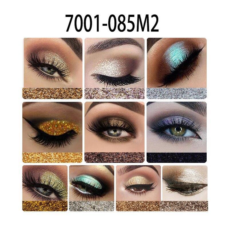 9235388853_307628733