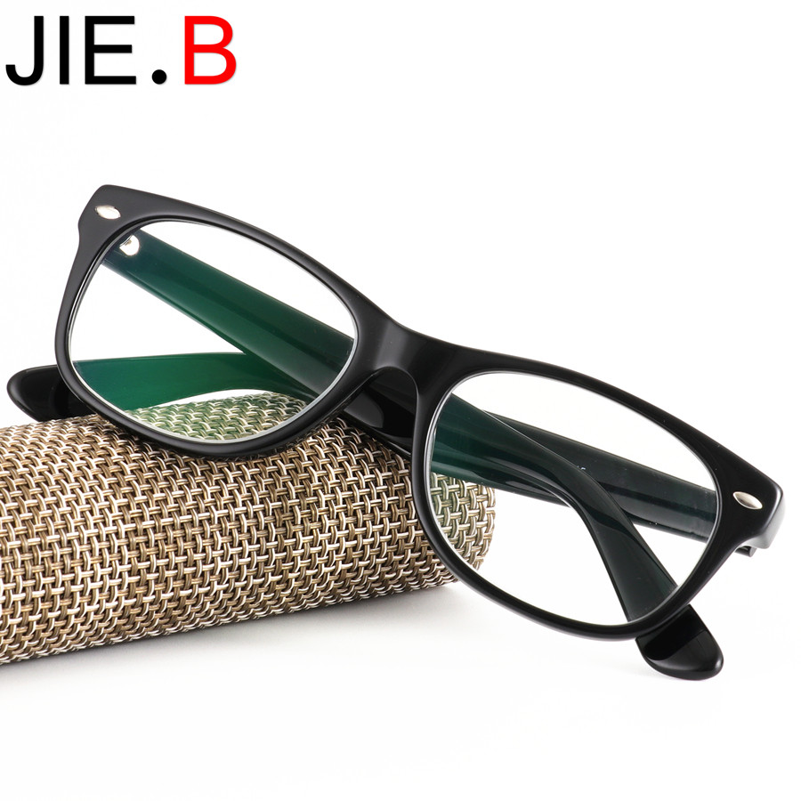 Chashma-Brand-Acetate-Eyeglasses-Frame-Women-Men-Optical-Myopia-Prescription-Eyewear-Optical-Retro-Glasses-Frames(5)