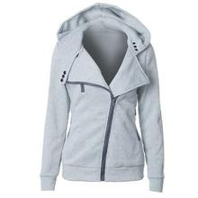 Autumn and winter jacket women's jacket casual girls