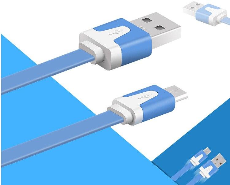 2019 jumper finished network line computer network line connection line2019 jumper finished network line computer network line connection line