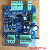 Controller control board stativ drehkreuz ersatz teil Universal board