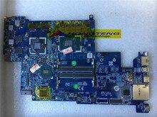 本MS 16H81 msi PX60 6QD 028XRU GS60ノートパソコンのマザーボードI5 6300HQとN16M Q2 A2テストok