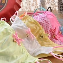Free shipping Fun underwear