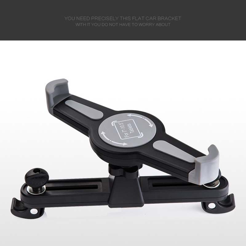 car headrest tablet holder (10)