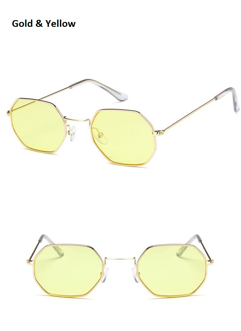 HTB1kK4oSpXXXXcsaXXXq6xXFXXXd - ZBHwish 2017 Square Sunglasses Women men Retro Fashion Rose Gold Sun glasses Brand  Transparent  glasses ladies Sunglasses Women