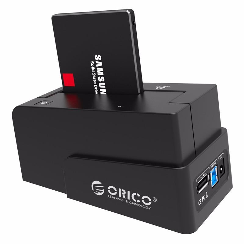 ORICO-6618SUS3-BK-05