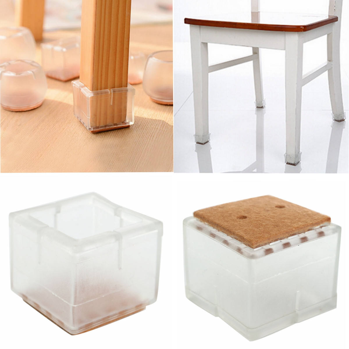 online get cheap japan style furniture. Black Bedroom Furniture Sets. Home Design Ideas
