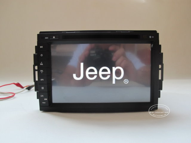 Aftermarket Radio Gps Dvd Player For 2002 2007 Jeep Grand Cherokee Liberty Patriot Wrangler With Bluetooth Music Tv Ipod Iphone Usb Sd Mp3 Aux Rearview Camera T6015 moreover John Bar t English Small Sword additionally 2002 2003 2004 2006 Dodge Ram 1500 2500 3500 Pickup Truck Radio Bluetooth Navigation Head Unit With Hd Touch Screen 3d Gps Aux Cd Dvd Player Mp3 Tv Tuner Ipod T6096 further 1999 Mustang further Aftermarket Radio Gps Dvd Player For 2002 2007 Jeep Grand Cherokee Liberty Patriot Wrangler With Bluetooth Music Tv Ipod Iphone Usb Sd Mp3 Aux Rearview Camera T6015. on jeep grand cherokee touch screen radio