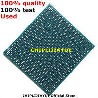 100% test very good product SR1YW N3540 IC chips BGA Chipset|sr1yw|testfree -