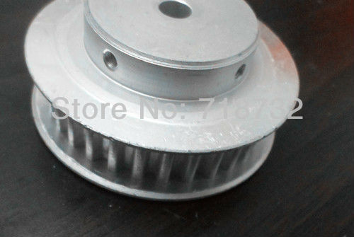 40 teeth HTD5M timing belt pulleys and closed timing belts 30 teeth htd5m timing belt pulleys and closed timing belts