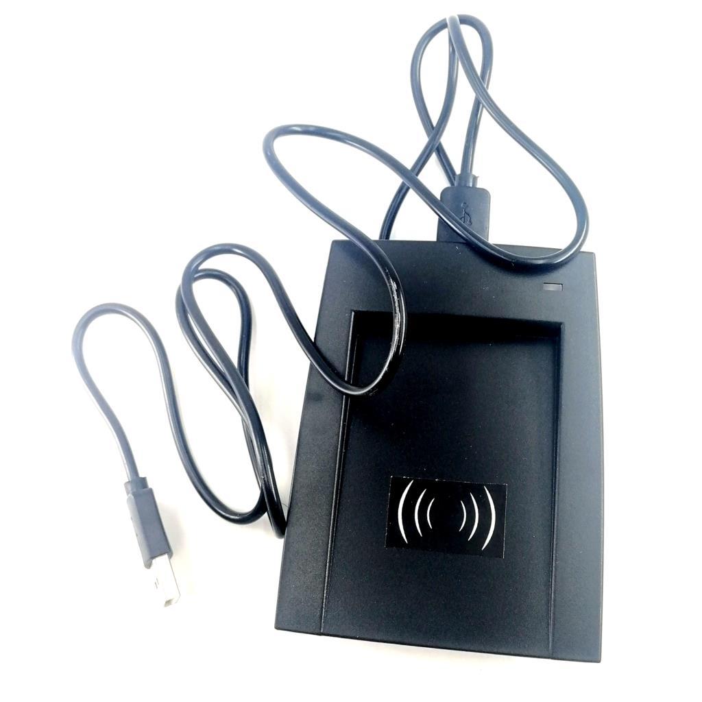 USB 125 Khz 134.2 Khz Hayvan Etiketi kart okuyucu Yazar HT256 Ile Uyumlu 2048USB 125 Khz 134.2 Khz Hayvan Etiketi kart okuyucu Yazar HT256 Ile Uyumlu 2048