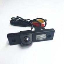 IDDOG – caméra de recul pour voiture, pour stationnement arrière, pour CHEVROLET EPICA/LOVA/AVEO/CAPTIVA/CRUZE/LACETTI
