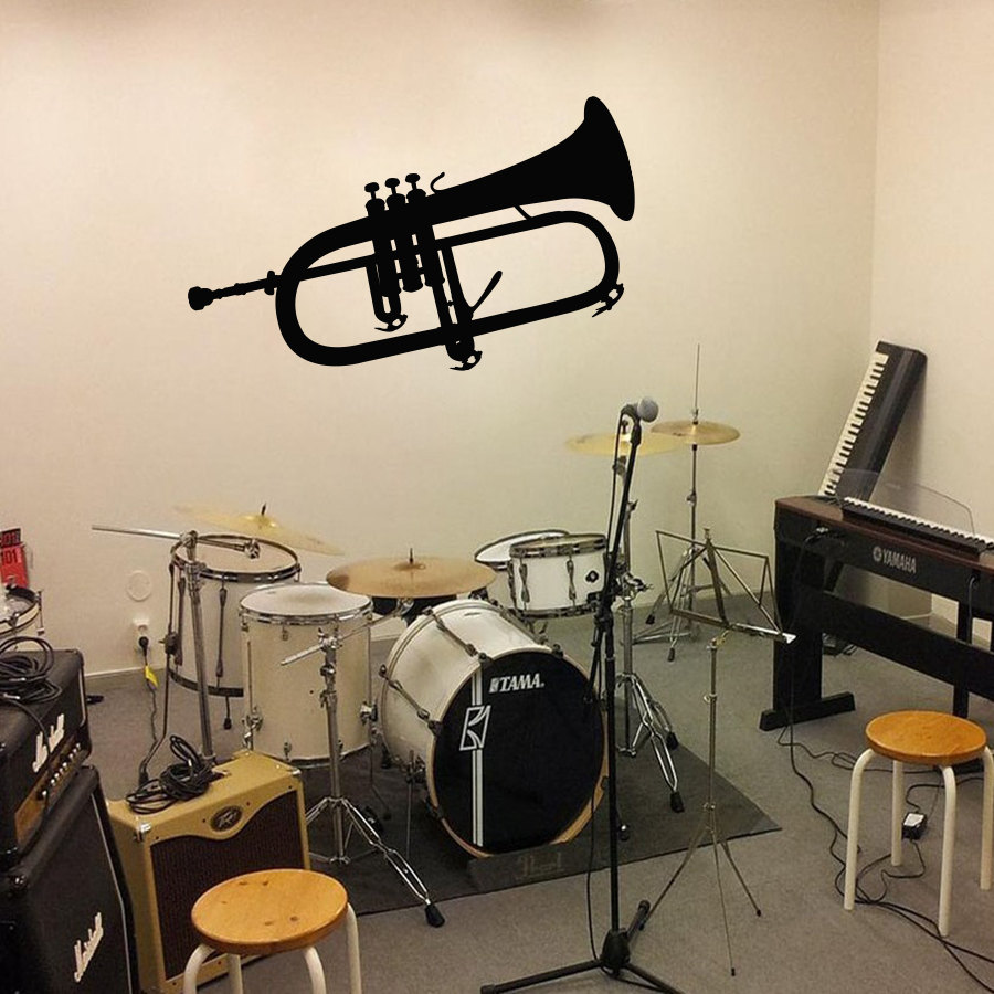 Musical Furniture Music Room Furniture Promotion Shop For Promotional Music Room