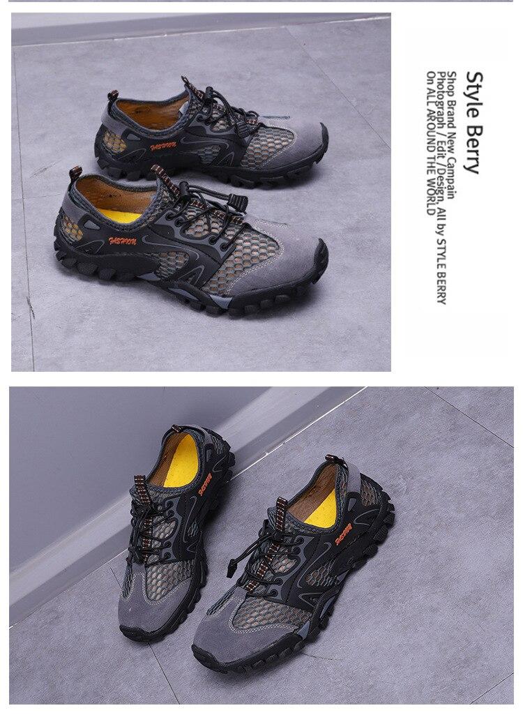 shoes Summer shoes sandals woman