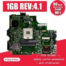 Asus K52JB Intel 6250 WiMAX Windows 7 64-BIT