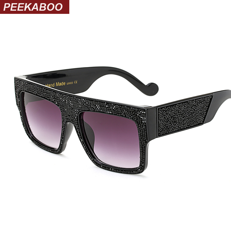 e5238ec648 sunglasses black huge - Ecosia