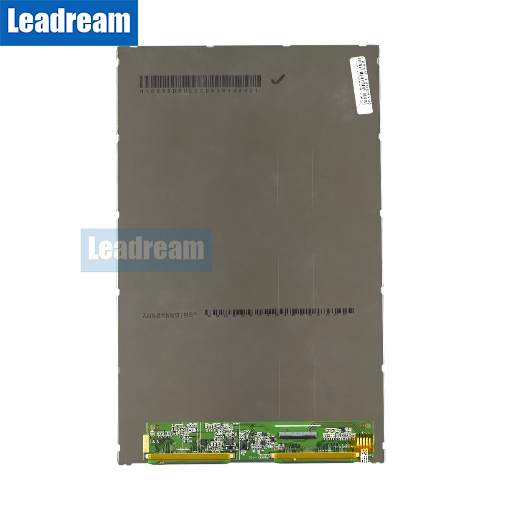 OEM SAMSUNG GALAXY TAB E SM-T560NU REPLACEMENT BACK COVER