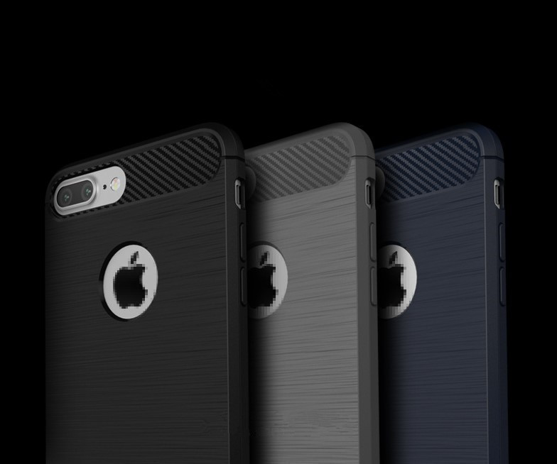 Skyrim телефона серии чехол для iPhone <font><b>6</b></font> <font><b>6</b></font> S <font><b>6</b></font> плюс 6sp 7 7 Plus ТПУ corbon волокна с волочения дизайн импортируется из ТПУ materia