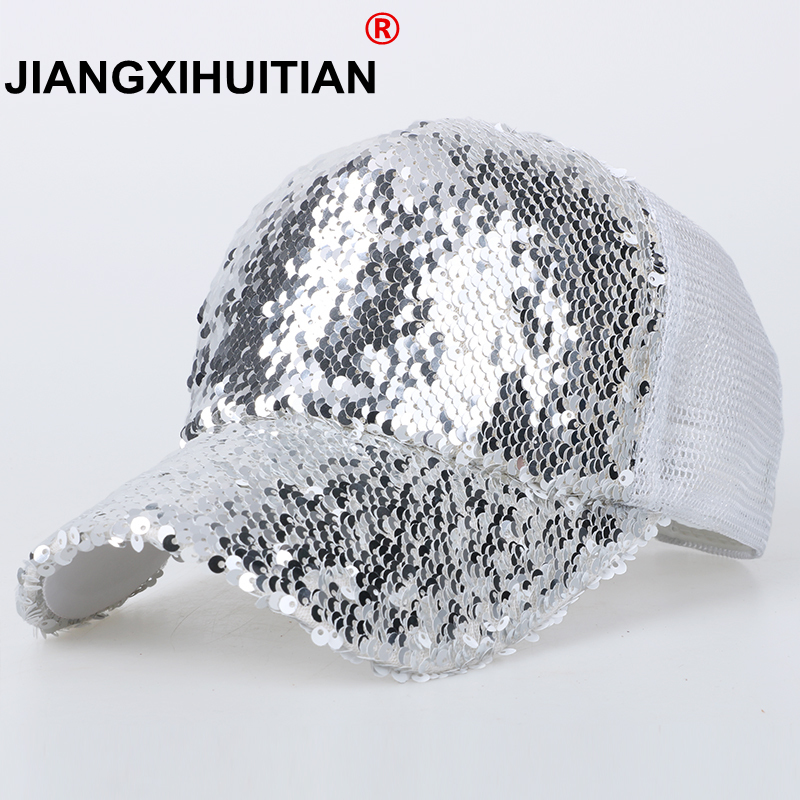 Buy bling hat and get free shipping on AliExpress.com d3afa760b7e9