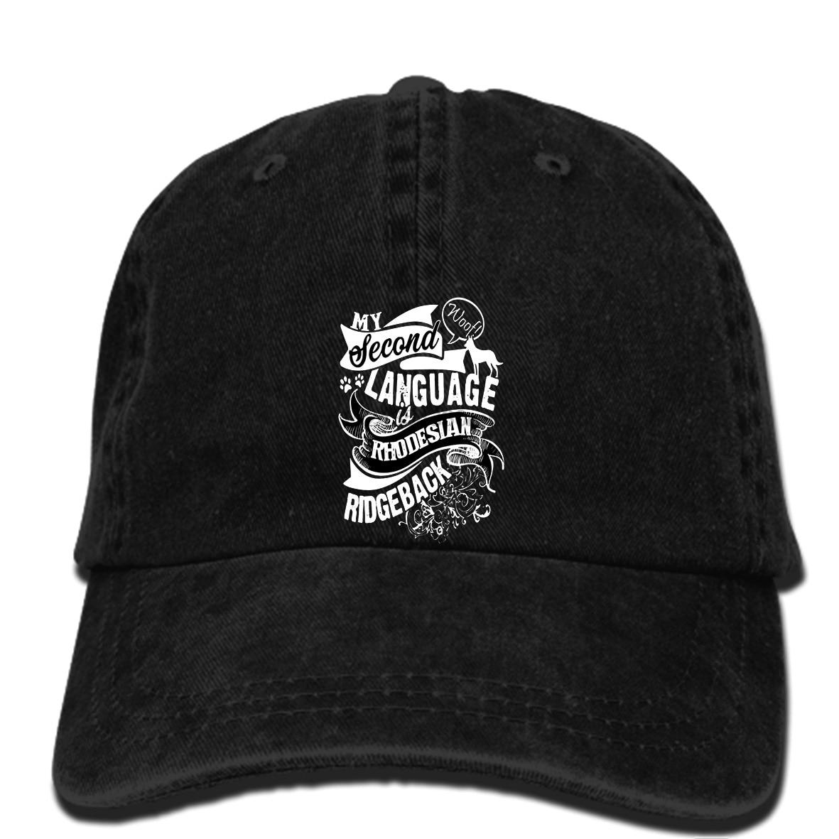 4567c158d75 Detail Feedback Questions about hip hop Baseball caps Funny Men hat Women  novelty Rhodesian Ridgeback Womens Tri Blend cap cool cap on Aliexpress.com  ...